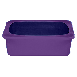 Spandex Bus tub covers
